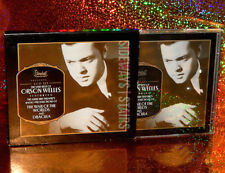 VERY BEST OF ORSON WELLES 2-CD Dracula War Of The Worlds stardust records RARE