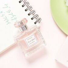 MINISO Sweet Girl Perfume Lady Perfume 30ml