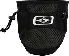 New Easton Archery Deluxe Release Pouch