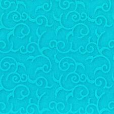 blaue servietten g nstig kaufen ebay. Black Bedroom Furniture Sets. Home Design Ideas