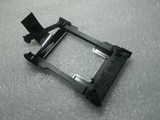 """New FOR Lenovo ThinkPad 1.8"""" to 2.5"""" SATA HDD Converter CADDY 42W7888 T400 T500"""