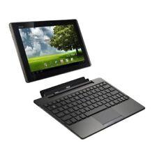 Tablet ed eBook reader ASUS Connettività hardware HDMI