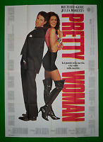 M17 Manifesto 4F Pretty Woman Richard Gere Julia Roberts