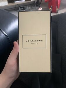 Jo Malone Gift Set