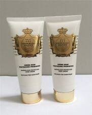 New Perlier Italy Perlier Imperial Honey Hand Cream w/ Royal Jelly DUO 2.5 oz X2