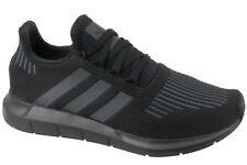 ADIDAS ZX 750 grauweißblau Gr. 46 23 ,wie neu,Adidas