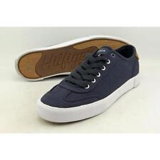 Chaussures bleus Tommy Hilfiger pour homme, pointure 43