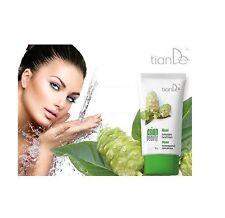 TianDe Asian Beauty Noni Antioxidant Facial Cream anti age effect, 50 g