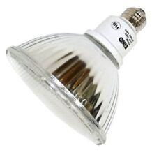 EIKO PAR38/23/27K 23W 120V PAR38 E26 2700K Fluorescent Flood Lamp