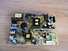 PUS FOR L26HP03 L26HN04V LCD32761HDF LCD26761HDF 209LCD32 32832HD TV  17PW26-1