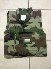 body armor carrier plate carrier sapi carrier  medium - LARGE LOOKS great!!!!