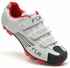 2 Bolt Mountain Cycling Shoes for Men