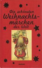 Die schönsten Weihnachtsmärchen der Welt, 2012