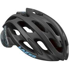 Casques bleu taille S pour cyclisme