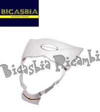 9017 - SCUDO ANTERIORE BIANCO HONDA SH 125 150 2005 - 2008