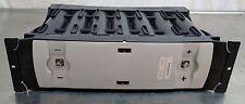 NEW SAFT lithium ion batteries 24v 84ah C/5 25+yr life @ 50% dod solar off-grid