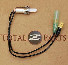 Datsun 240Z 260Z 280Z 620, 510 Door Dome Light Pin Switch *NOS*