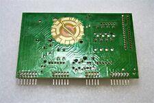Board 1.178.122-11 - Revox B750 B 750 MKII