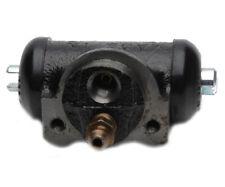 Drum Brake Wheel Cylinder-Element3 Rear Raybestos WC37376