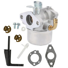 For Generac G27H 2700Psi 2.5 GPM Pressure Washer Carburetor Carb