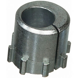 CARQUEST/Moog K8964 Alignment Caster/Camber Bushing TRW 1192 OLD STOCK