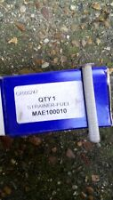 Land rover td5 fuel filter MAE10010