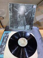 Carly Simon – Anticipation - LP Vinyl Record