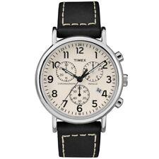 Timex TW2R42800 Mens Weekender Watch