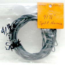 New listing HIGH COUNTRY ARCHERY COMPOUND SPLIT HARNESS FAST FLIGHT 41-1/8 BOW STRING