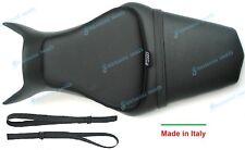Yamaha MT09 - FZ09 Cuscino Comfort Gel per sella Gel pad seat Coussin de gel