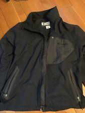 Mens columbia jacket Size XL
