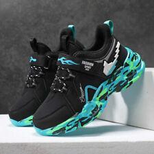 Scarpe sportive per bambini scarpe da corsa per ragazzi e ragazze scarpe casual