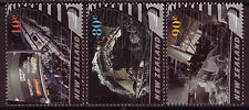 NEW ZEALAND 2003 AMERICAS CUP SET OF 3 FINE USED