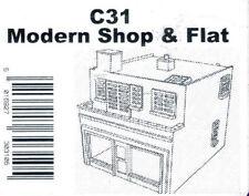 Accessories Sceneries&Buildings Models