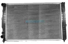 NEW 1997-05 FITS RADIATOR 1.8LTR TURBO MANUAL TRANSMISSION RAD2192 VW3010114