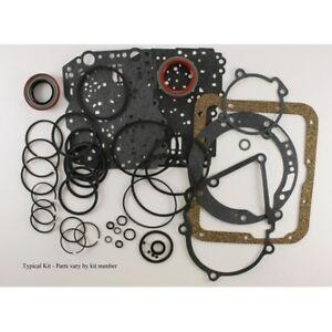 Pioneer 750131 Automatic Transmission Overhaul Kit