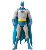 Kotobukiya DC Figurine ARTFX+ 1/10 Batman classic