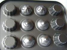 Bandejas Kitchen Craft para hornos