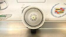 SUZUKI VITARA MK4 1.6 2015-Riscaldatore Blower Motore Ventilatore