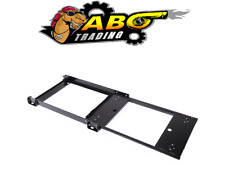 Arb Use 63Qt Fridge Freezer Portable Portable Slide - 10900040