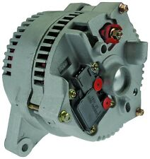 Alternator Ford-Crown Victoria 1993 1994 1995 4.6L