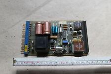 AEG TV IV 25014-000-000 Leiterplatte Board #AS-A05