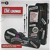 Various Artists - Radio 1's Live Lounge (2-Disc CD, 2006)