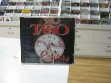 TAKO CD SPANISH VENENO 1996