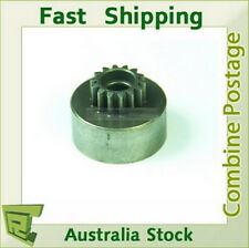 60061 11194 HSP Clutch Bell Gear (14T) 1/8 RC Parts