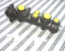 FIAT X19 X1 / 9 1500 nouveau maître-cylindre de frein