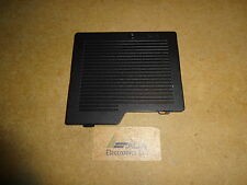 HP Compaq 6710b, 6715b, 6715s Laptop Memory / RAM Cover