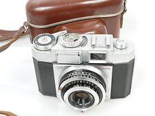 Zeiss ikon contina Prontor svs 24x36mm 529/24 con Pantar 2,8/45