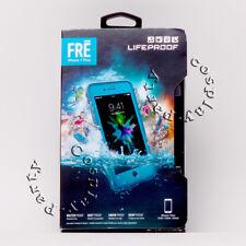 Lifeproof FRE iPhone 7 Plus iPhone 8 Plus Waterproof Case Base Camp Blue Orange