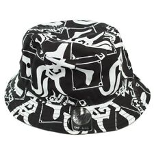 47 Brand Bravado Chicago White Sox Bucket Hat / Fischerhut